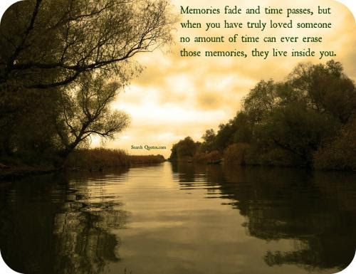 Time Flies But Memories Remain Quotes Quotations Sayings 2019