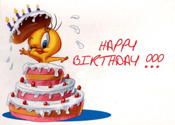 Free Happy Birthday Animation Download Free Clip Art Free Clip Art