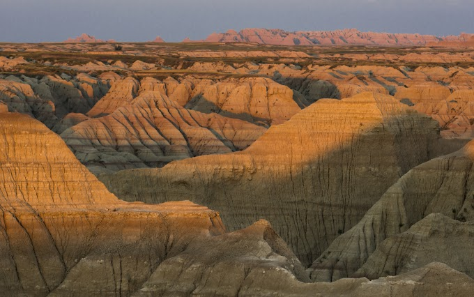 17 Inspirational The Physical Features Of A Region Of The Earth