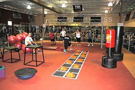 Gym Choice Fitness Reviews And Photos 18 Boston Rd Chelmsford Ma 01824 Usa