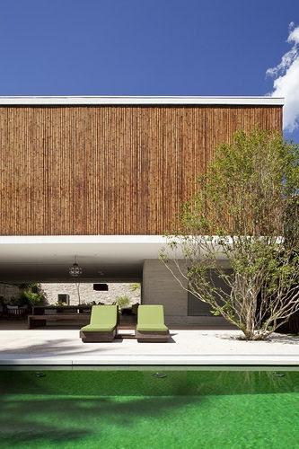 Ilhabela house 10.jpg (333×500)