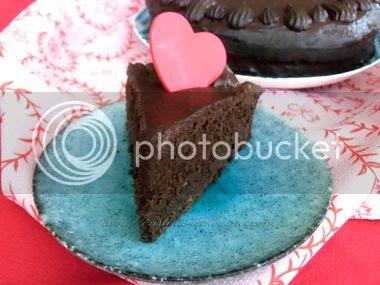 photo tort-cioco-ovaz-2_zpsgrezfjw8.jpg