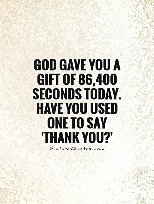 Thank God Quotes Thank God Sayings Thank God Picture Quotes