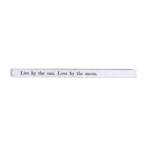 Sugarboo Poetry Sticks Sugarboo Co