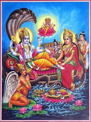 Narayana Pictures Myspace Orkut Friendster Multiply Hi5 Websites Blogs