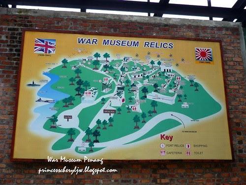 war museum penang 02