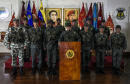 Venezuela Detains 6 Suspects Over a Failed Drone Attack Aimed at President Maduro
