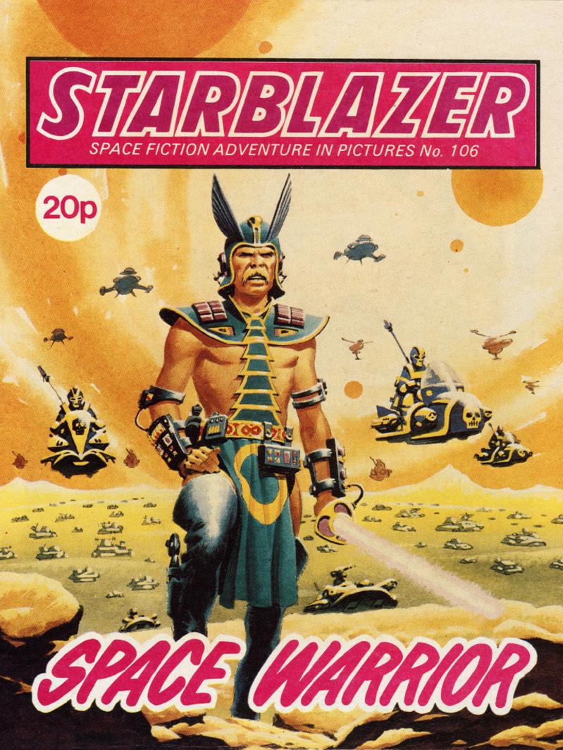 Starblazer_106