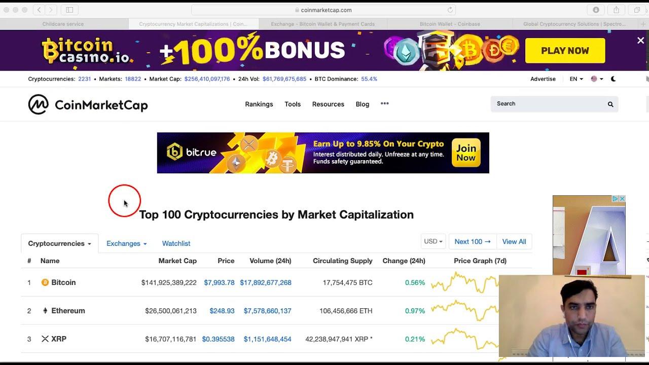 bitcoin creator missing