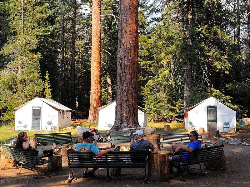 DSCN4055 Merced Lake High Sierra Camp