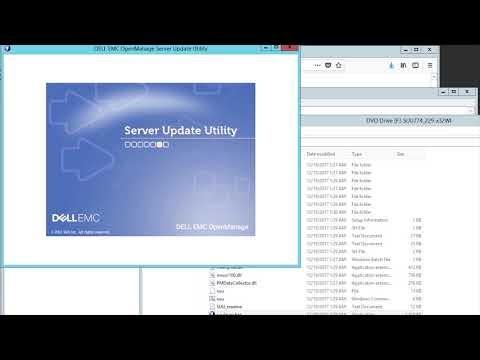 Uvo Software Update