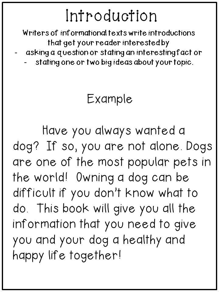 example of a good narrative essay