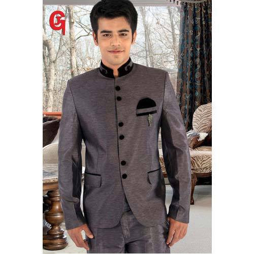 party wear men suits  designer mens suit manufacturer