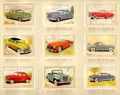 jacques autos p2
