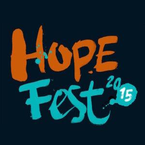 hope-fest-2015