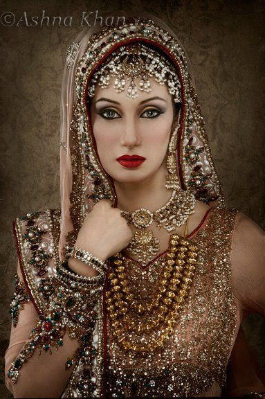 Ammar Shahid 2013 collection