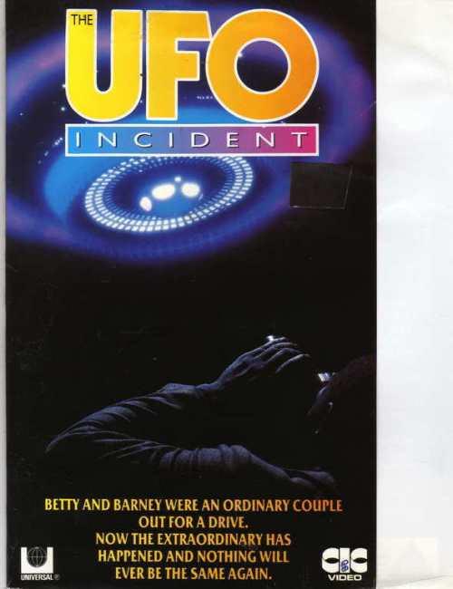 he-ufo-incident-james-earl-jones-tv-1975-2751