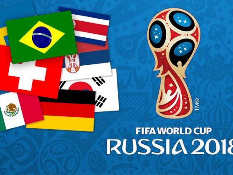 Resultado de imagem para vamos brasil em russo