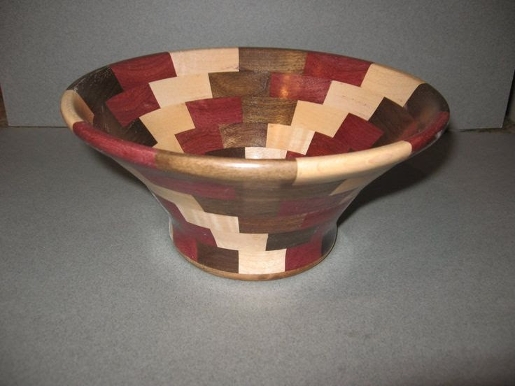 Woodworking Projects That Sell | ... Fair Projects - by Gwfly ...