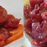 How to Make Pork Tocino