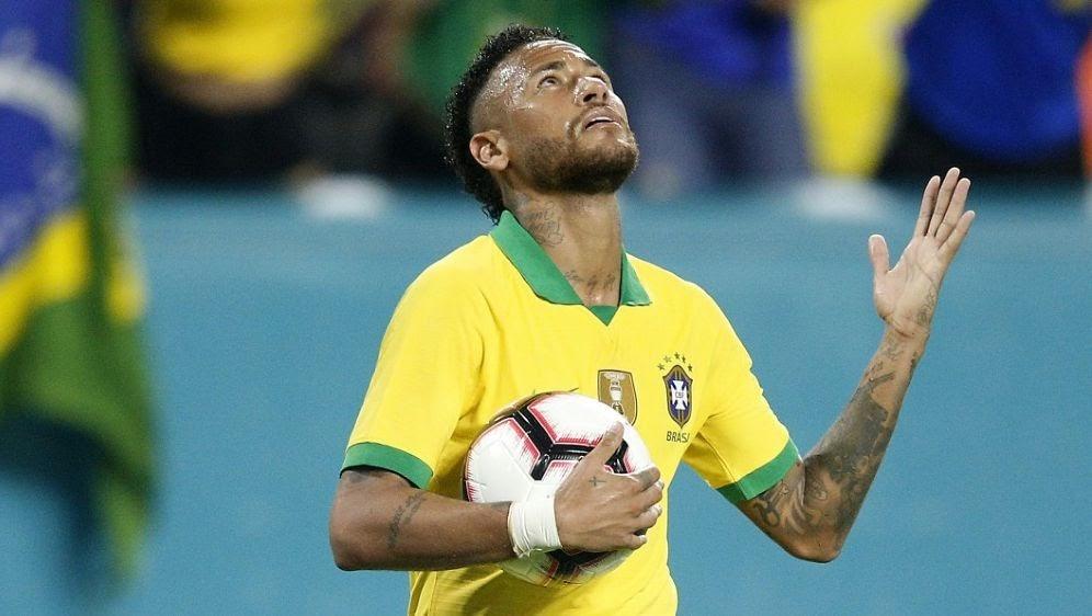 Serie A Brasilien Tabelle
