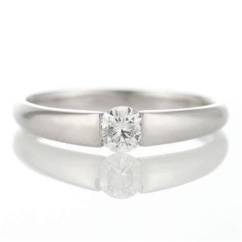 Jewelry SUEHIRO: Engagement rings engagement rings diamond