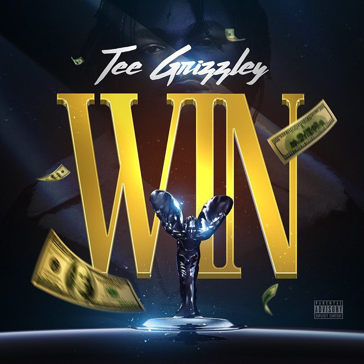 Image result for Tee Grizzley - Win