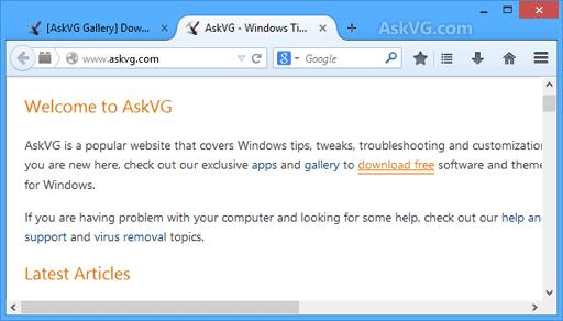 Mozilla_Firefox_AustralisUI.png