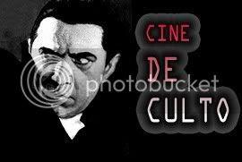 Cine de Culto