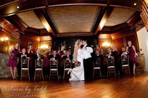 Stokesay Castle   Reading, PA Wedding Venue
