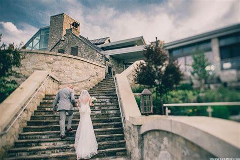 Cambridge Mill Wedding   Kitchener Waterloo Wedding Venues