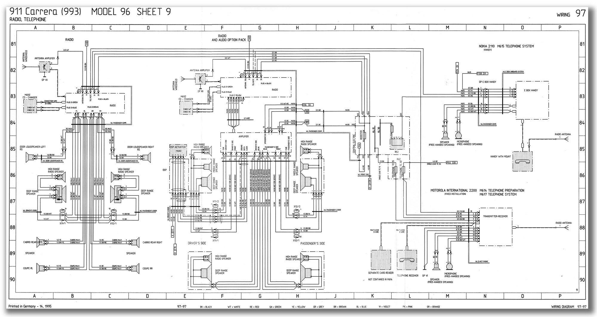 Micrologix 1400 Wiring Diagram - Wiring Diagram