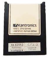 cartridge-kantronics-radiotap