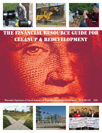 Financial Resources Guide for RR
