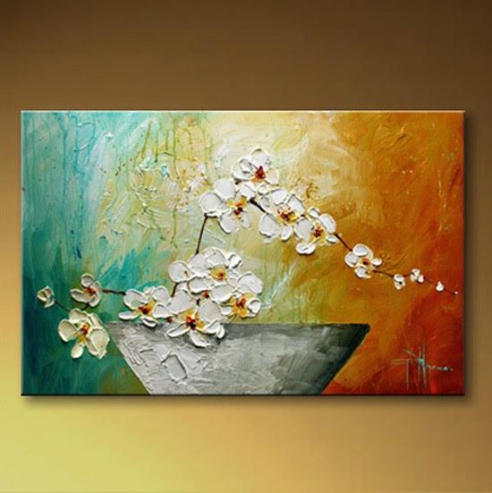 Oil Painting Idea Underfontanacountryinncom