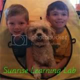 Sunrise Learning Lab