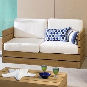 796b5d7ca15 Muebles jardin tumbonas: Sofa exterior leroy merlin