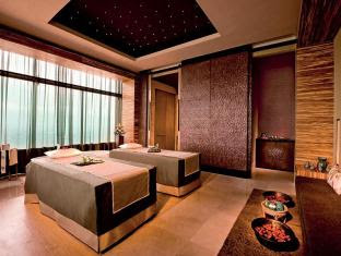 Marina Bay Sands Singapore - Banyan Tree Spa