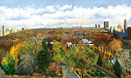 http://nashvillearts.com/wp-content/uploads/2013/12/0095-Central-Park.jpg