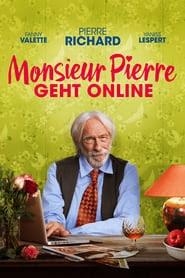Film Deutsch Komplett Liebesfilm