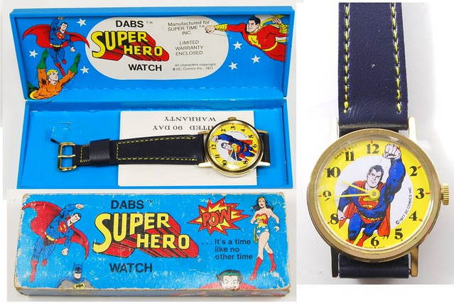 superman_dabswatch