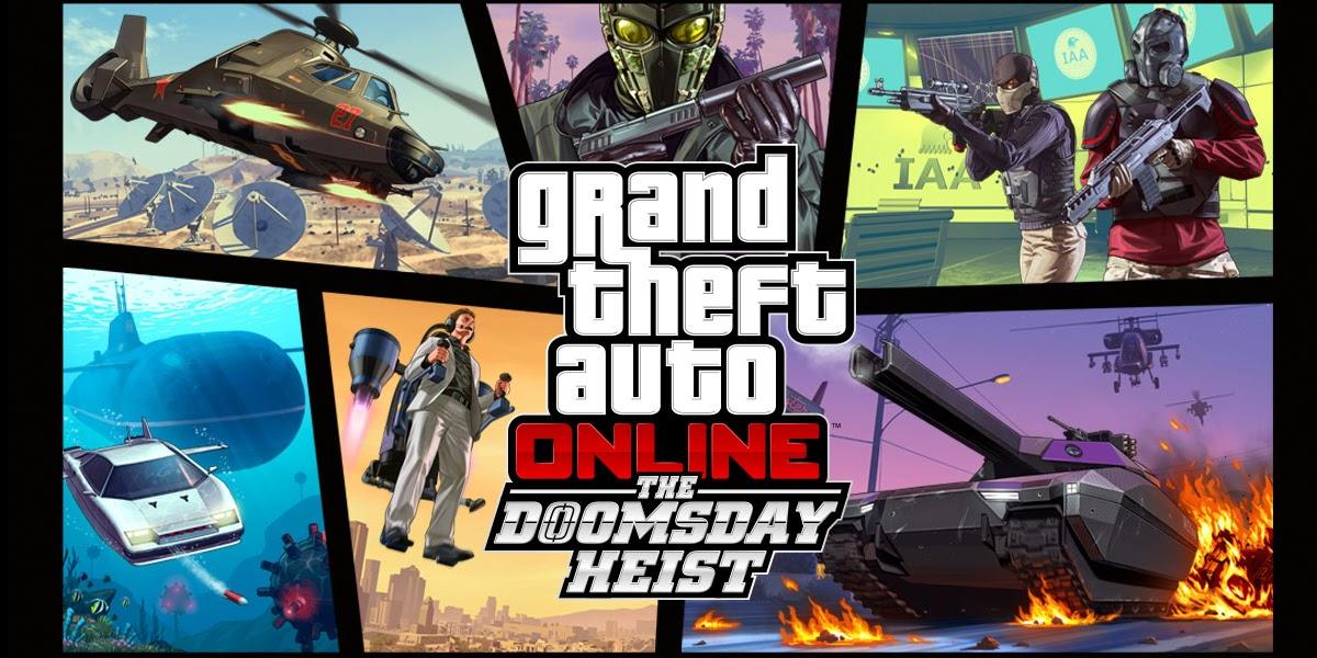 Xbox Codigo De Gta 5 Juego Digital - Grand Theft Auto 5 Gta V Premium Xbox One Juego Digital ...