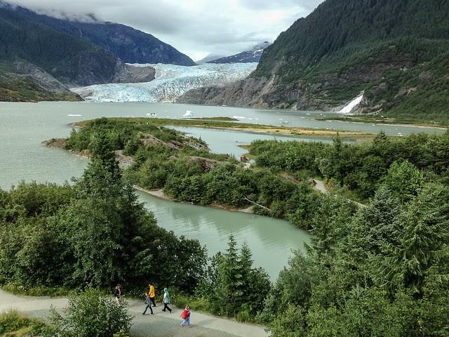 2013-08-05 Juneau Alaska-3341
