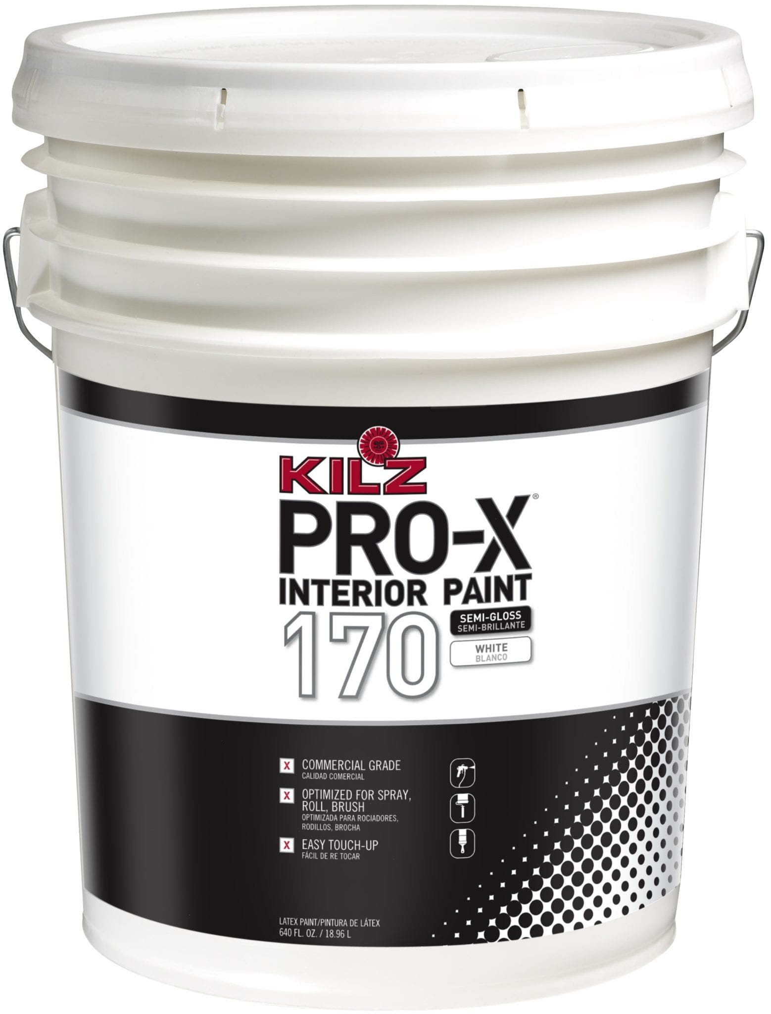Best Of Home Depot Paint Cost Per Quart Insured By Ross