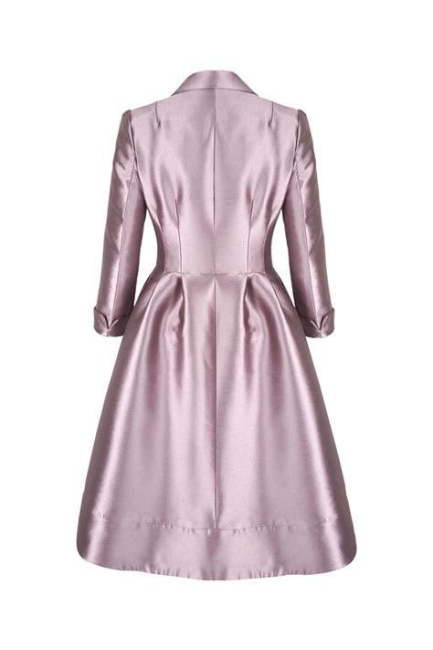 Suzannah  Coat Dress   Ladies Designer Coats
