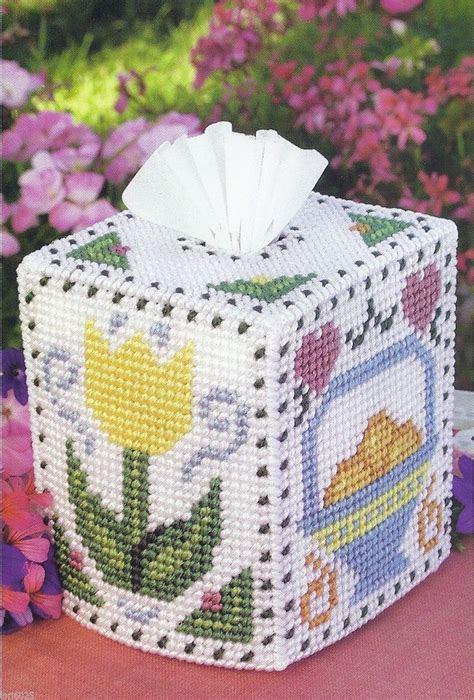 ideas  tissue box covers  pinterest xmas