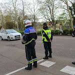 Beaune | Beaune : de nombreux contrôles routiers mercredi après-midi
