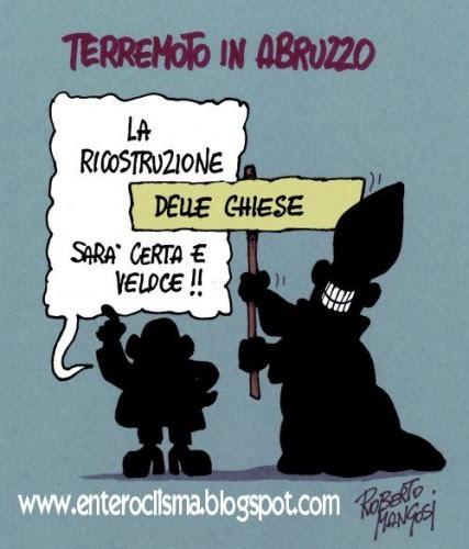 TerremotoAbruzzo ROBERTO MANGOSI.jpg