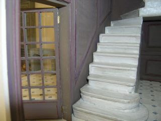 Cage_escalier8
