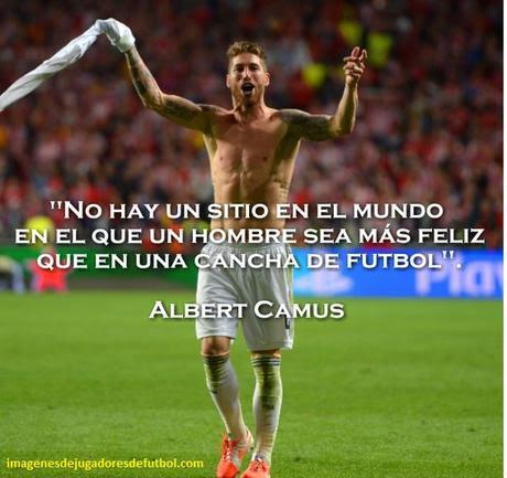 Imagenes De Futbolistas Con Frases De Amor Para Dedicar Imagui